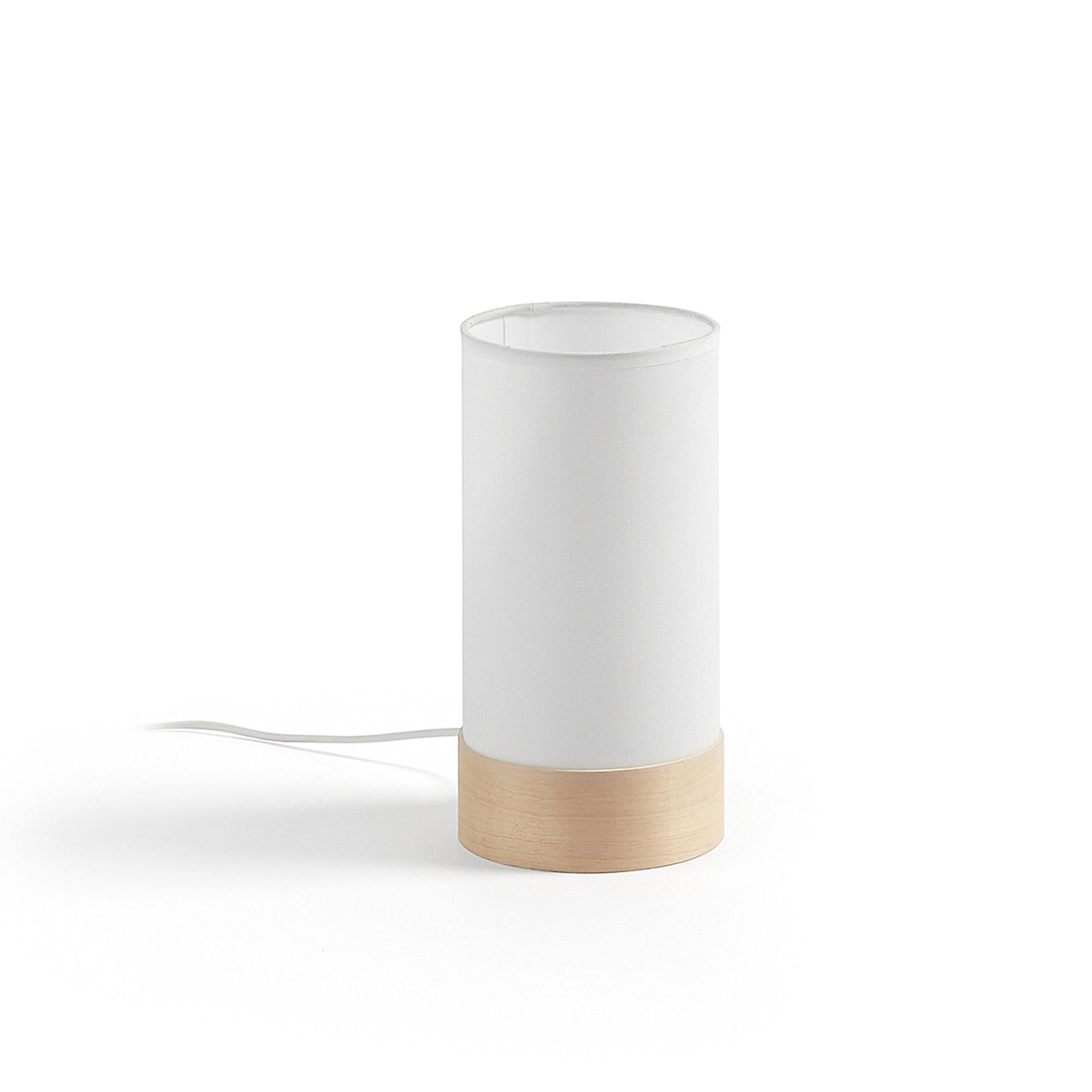 Kave Home - Slat Tischlampe   Lampen > Tischleuchten > Beistelltischlampen   Kave Home