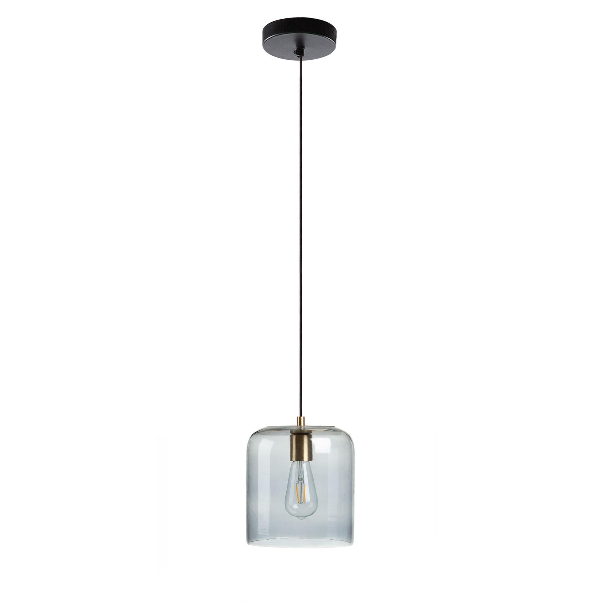 Yanna plafondlamp