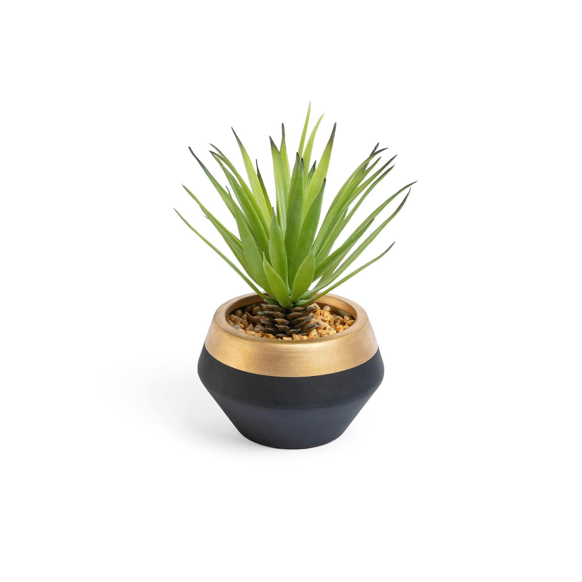 Kave home - plante sword grass zelena