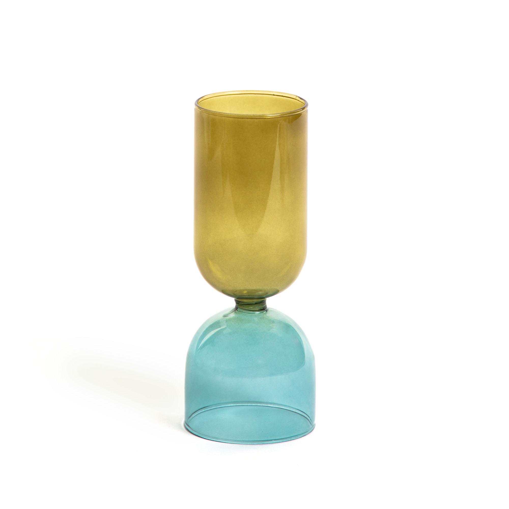 Kave home - vase dibe grand format
