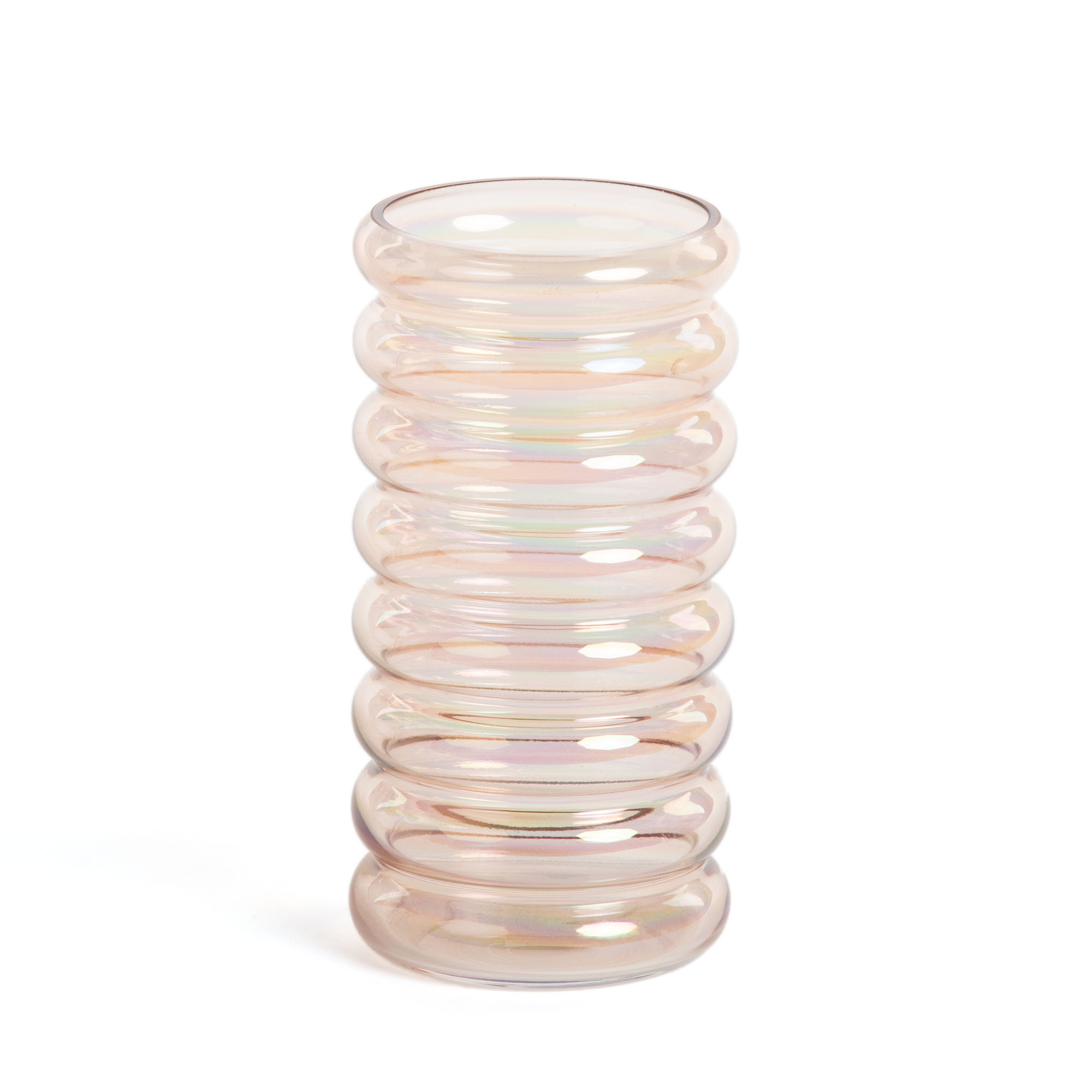 Kave home - vase aureline grand format