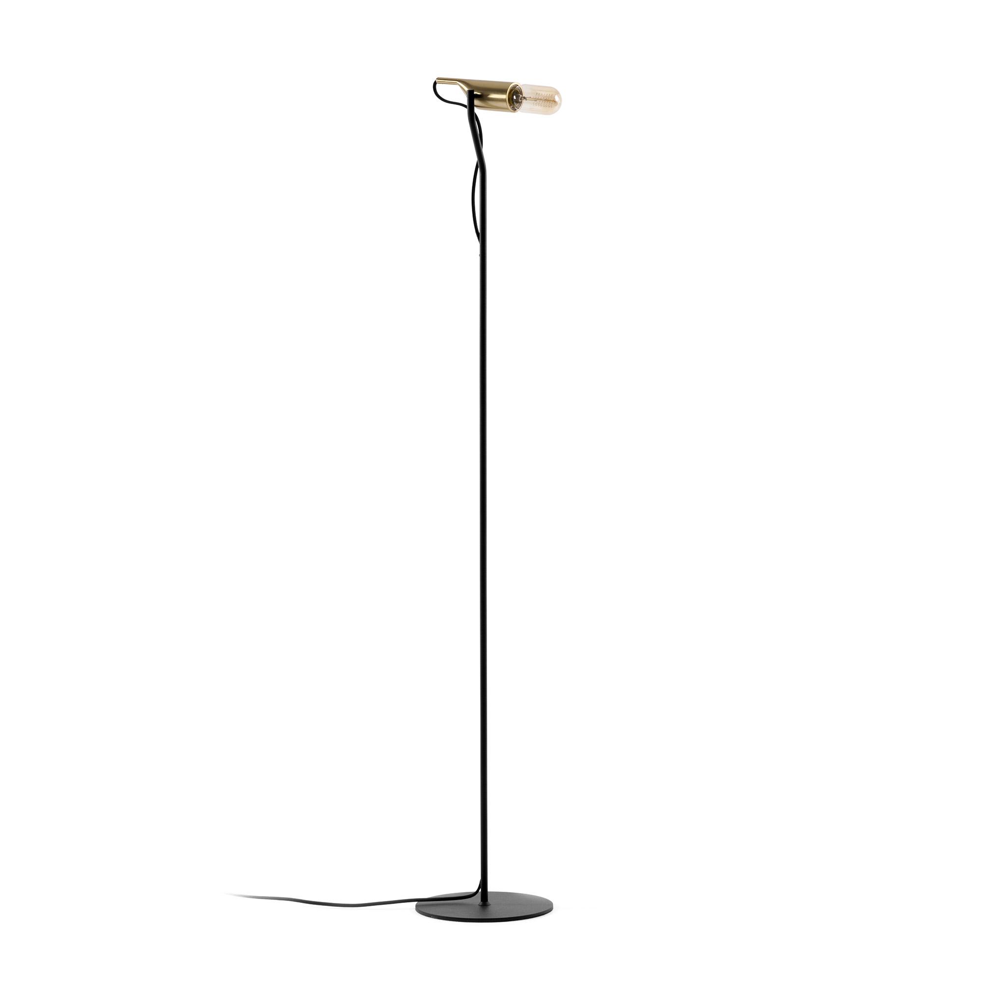 Kave Home - Cinthya Stehlampe | Lampen > Stehlampen > Standleuchten | Kave Home