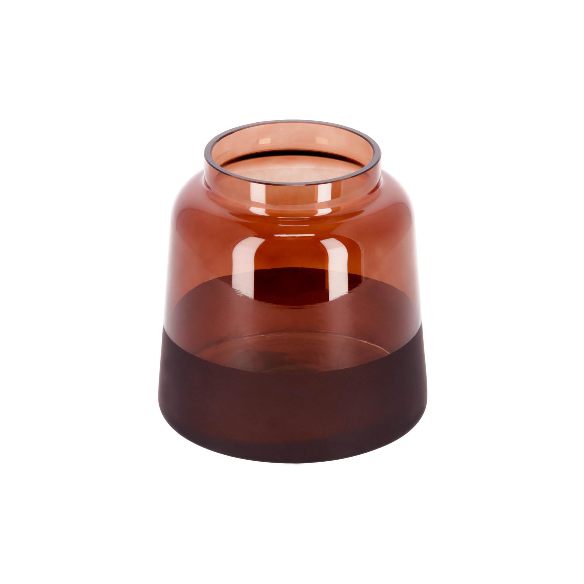 Kave home - vase narela petit format