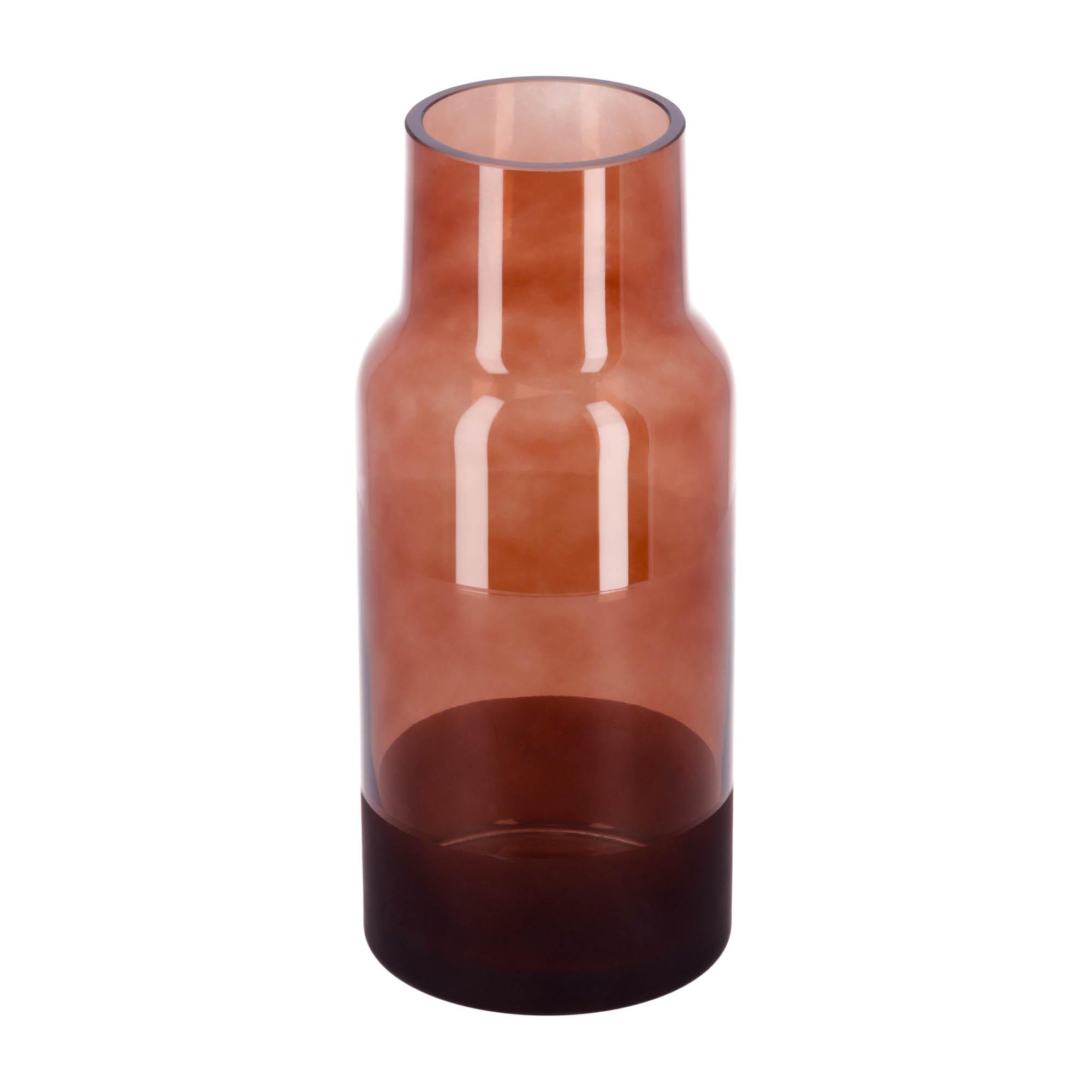 Kave home - vase narela grand format