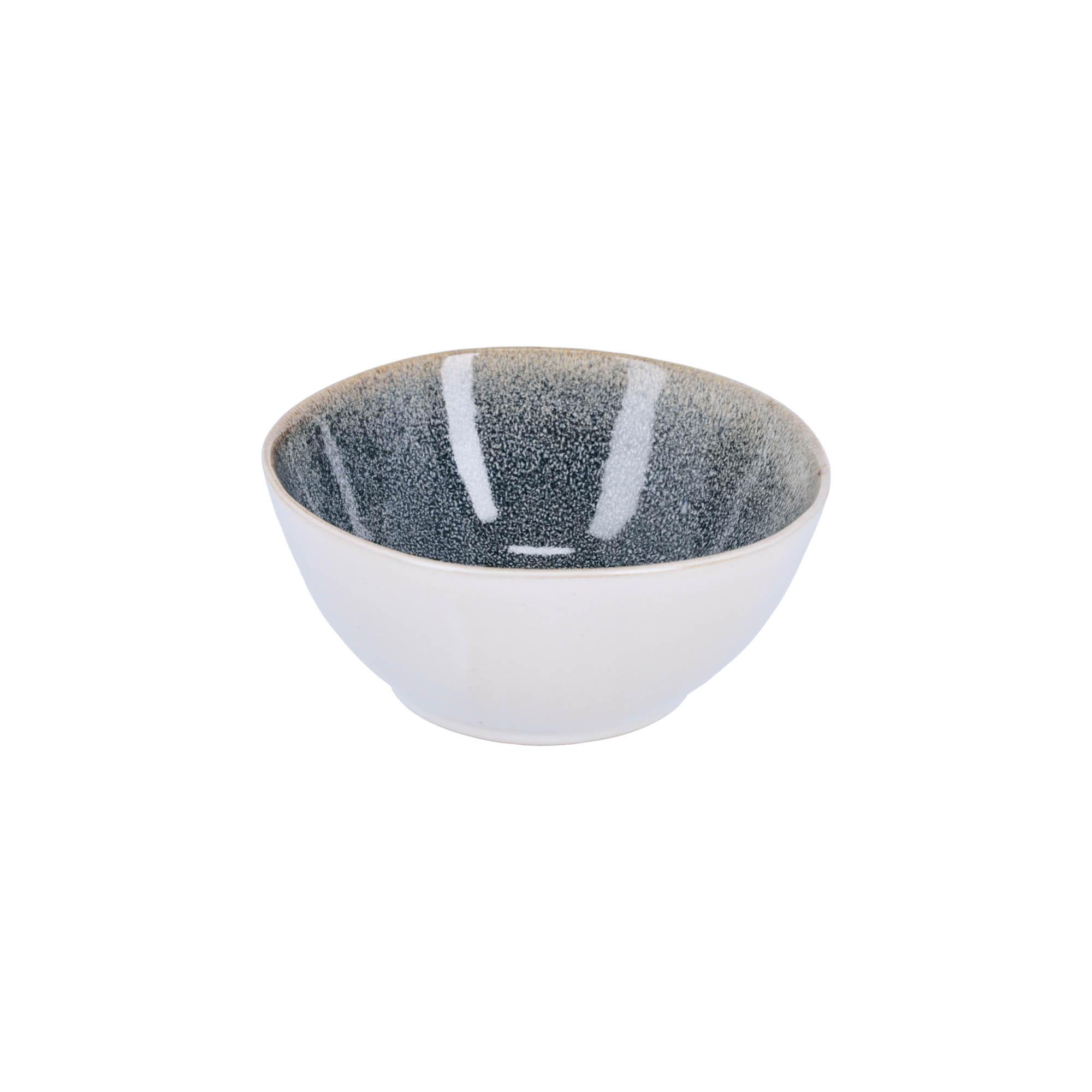 Kave home - bol sachi bleu clair