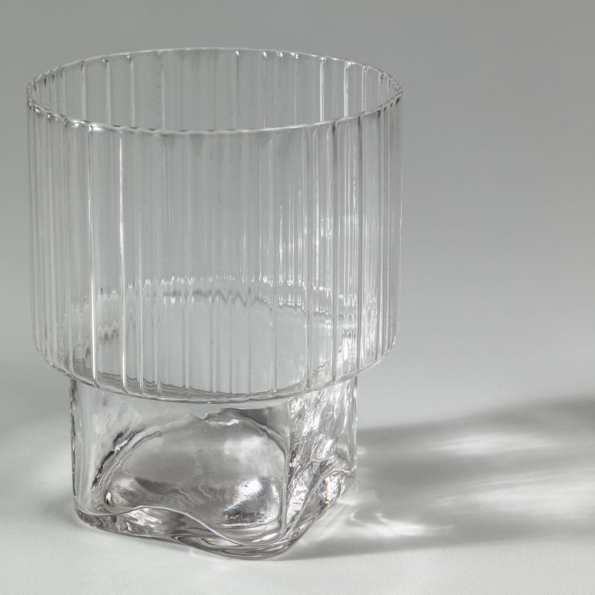 Glas Sheli