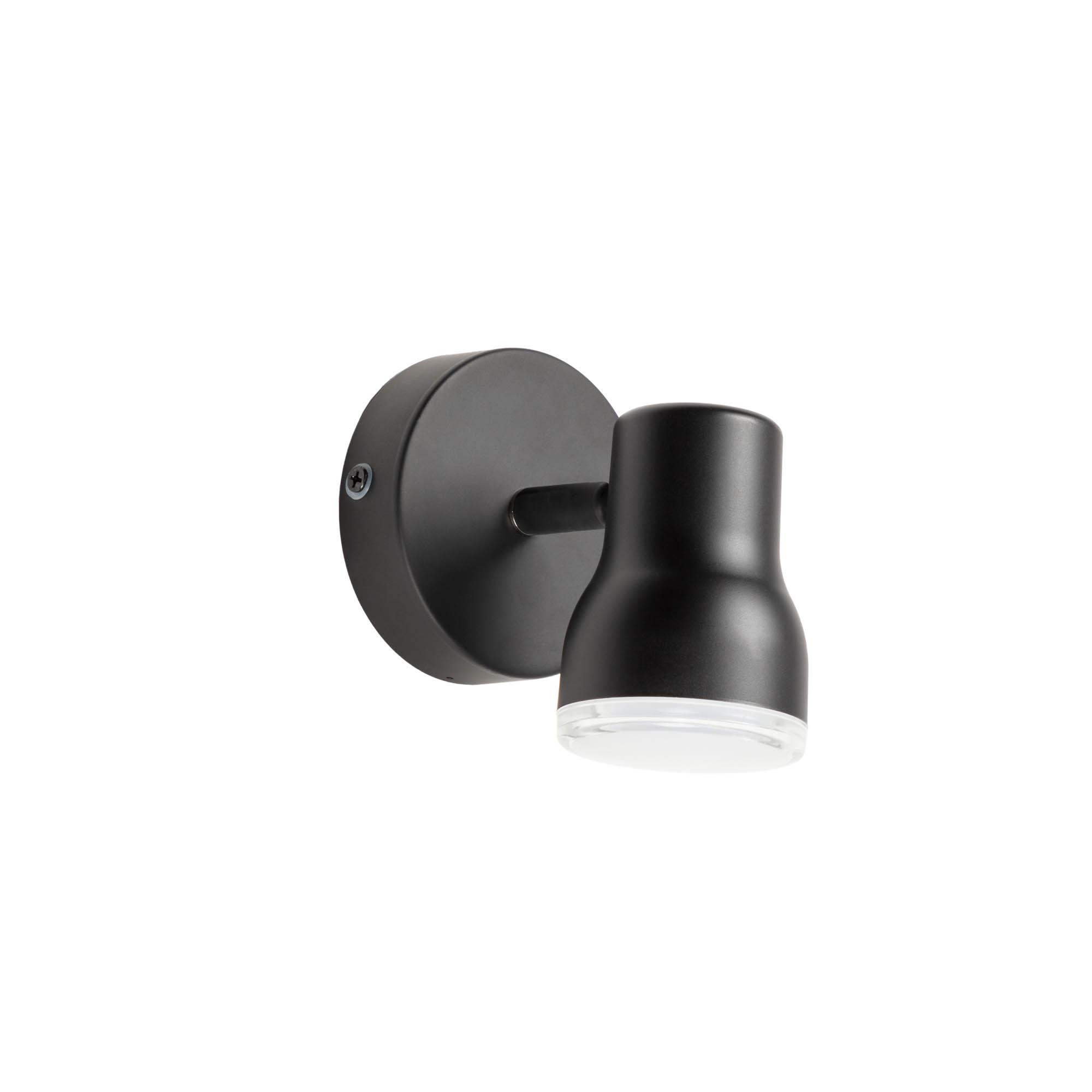 Kave home - applique tehila noire