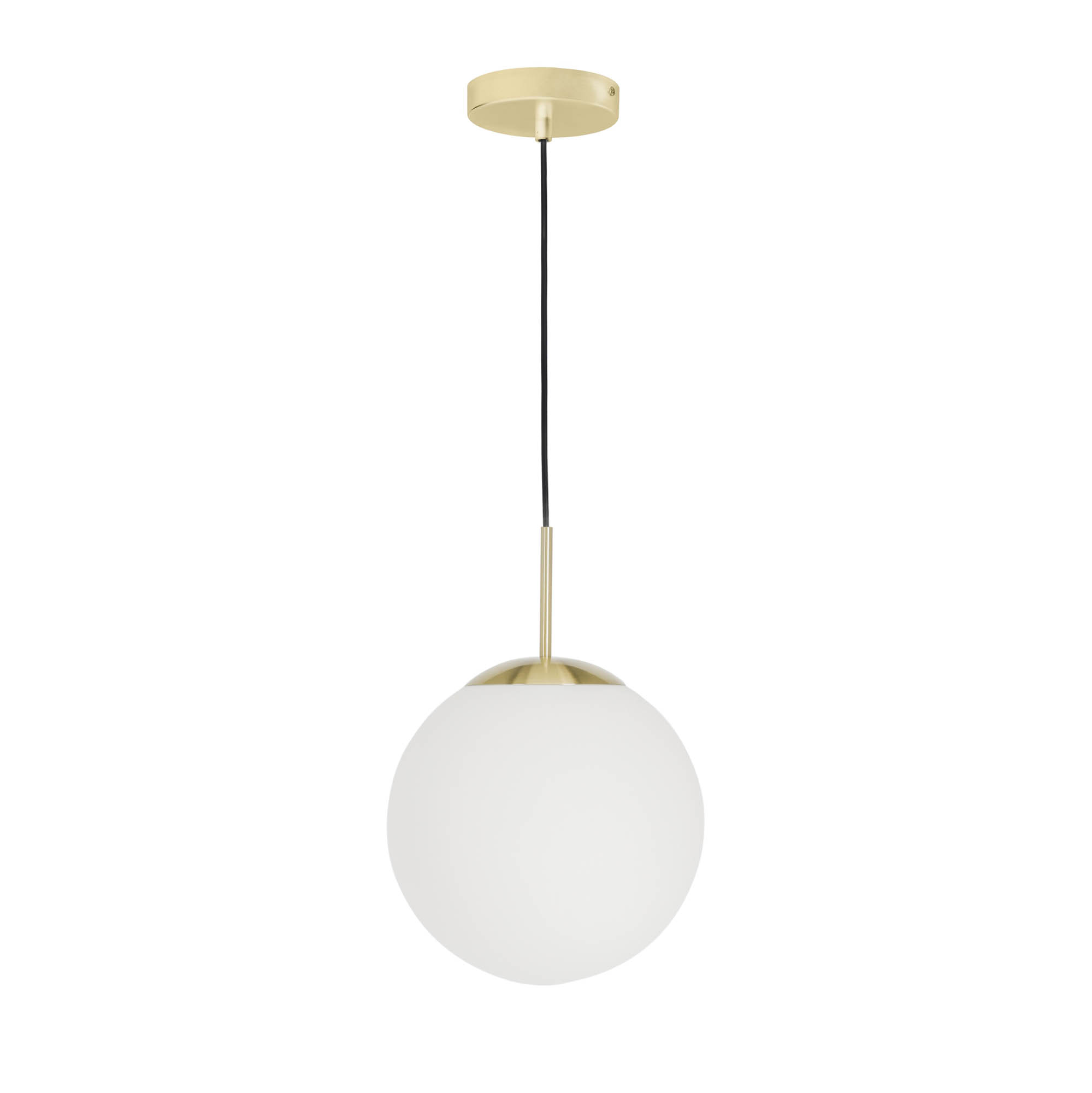 Kave home - suspension mahala