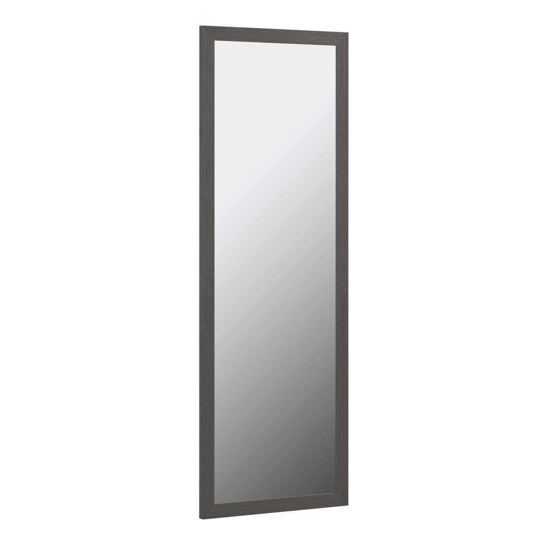 Kave home - miroir nerina 52,5 x 152,5 cm cadre...