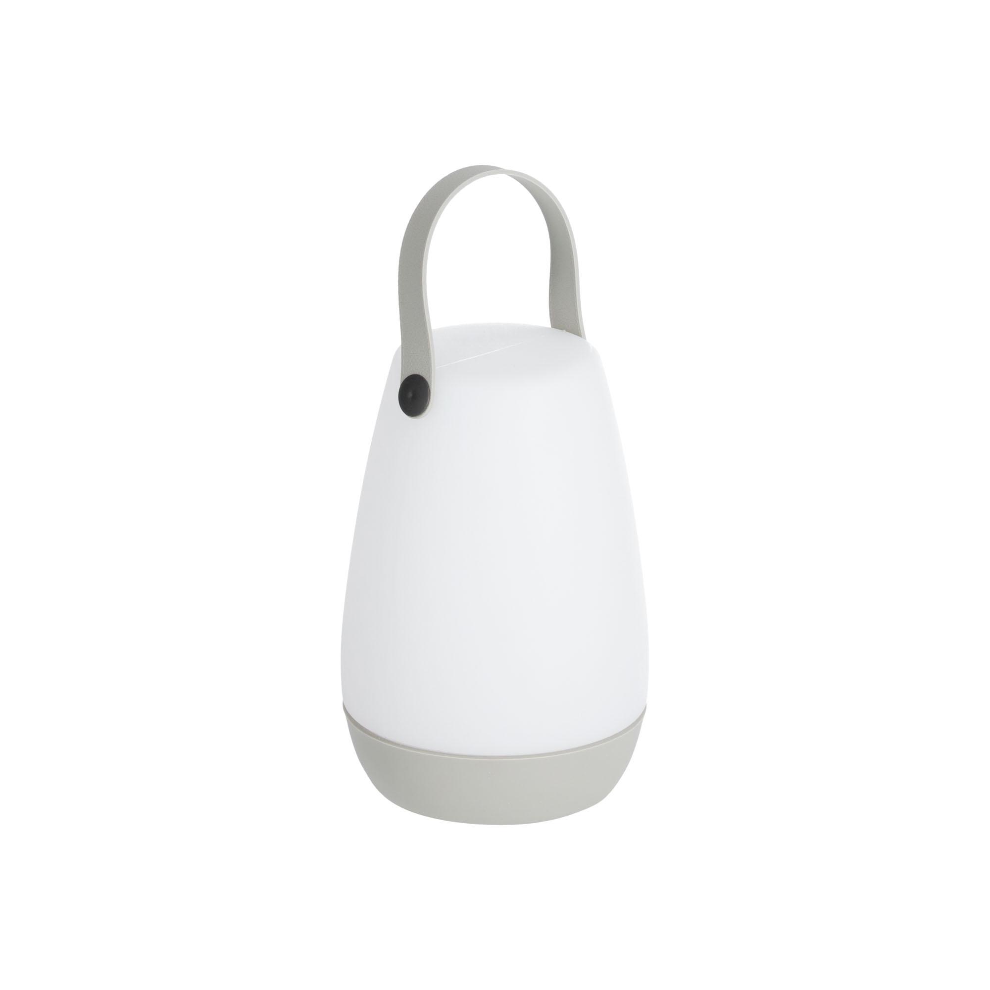 Kave home - lampe à poser nomade dianela avec...