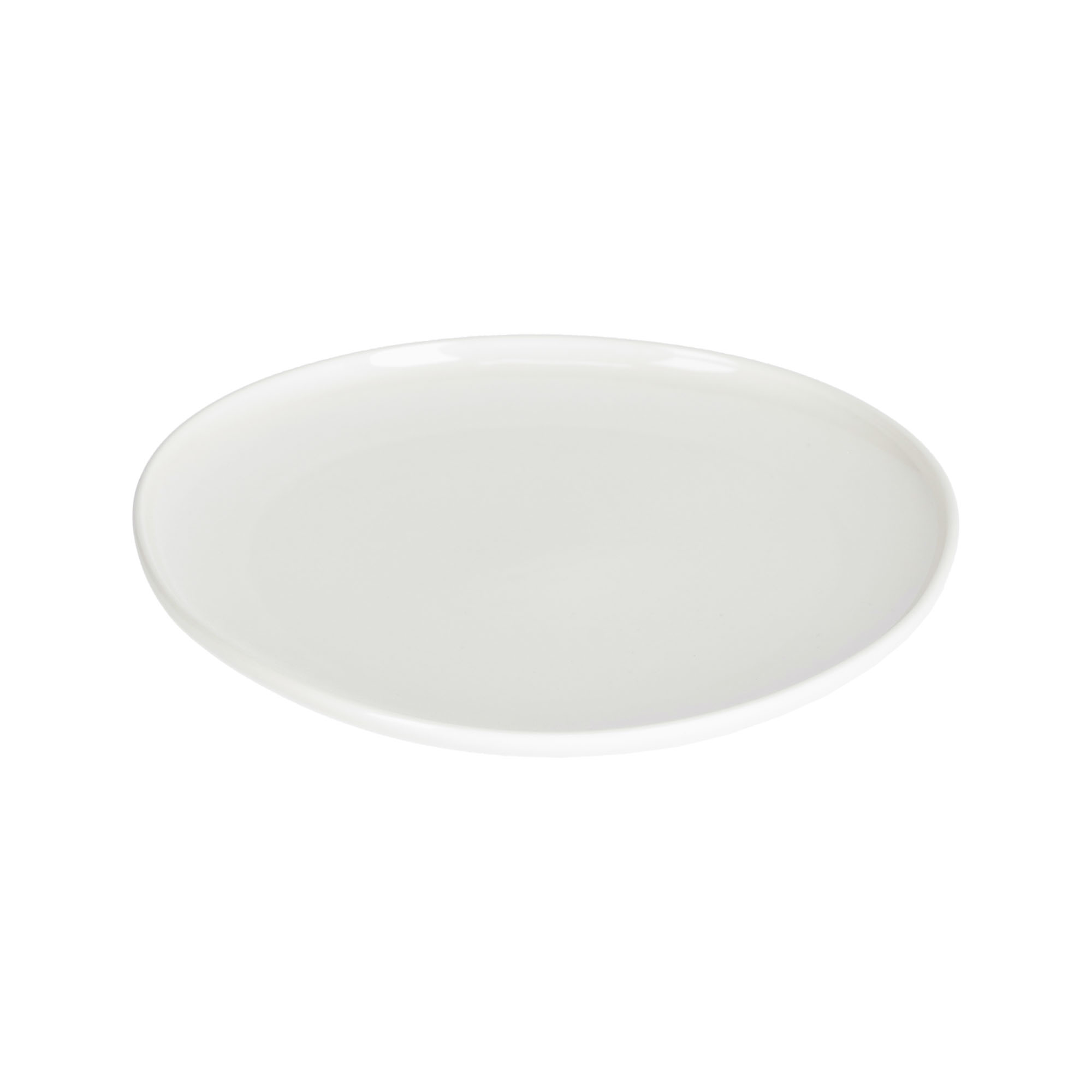 Kave home - assiette plate pahi ronde...