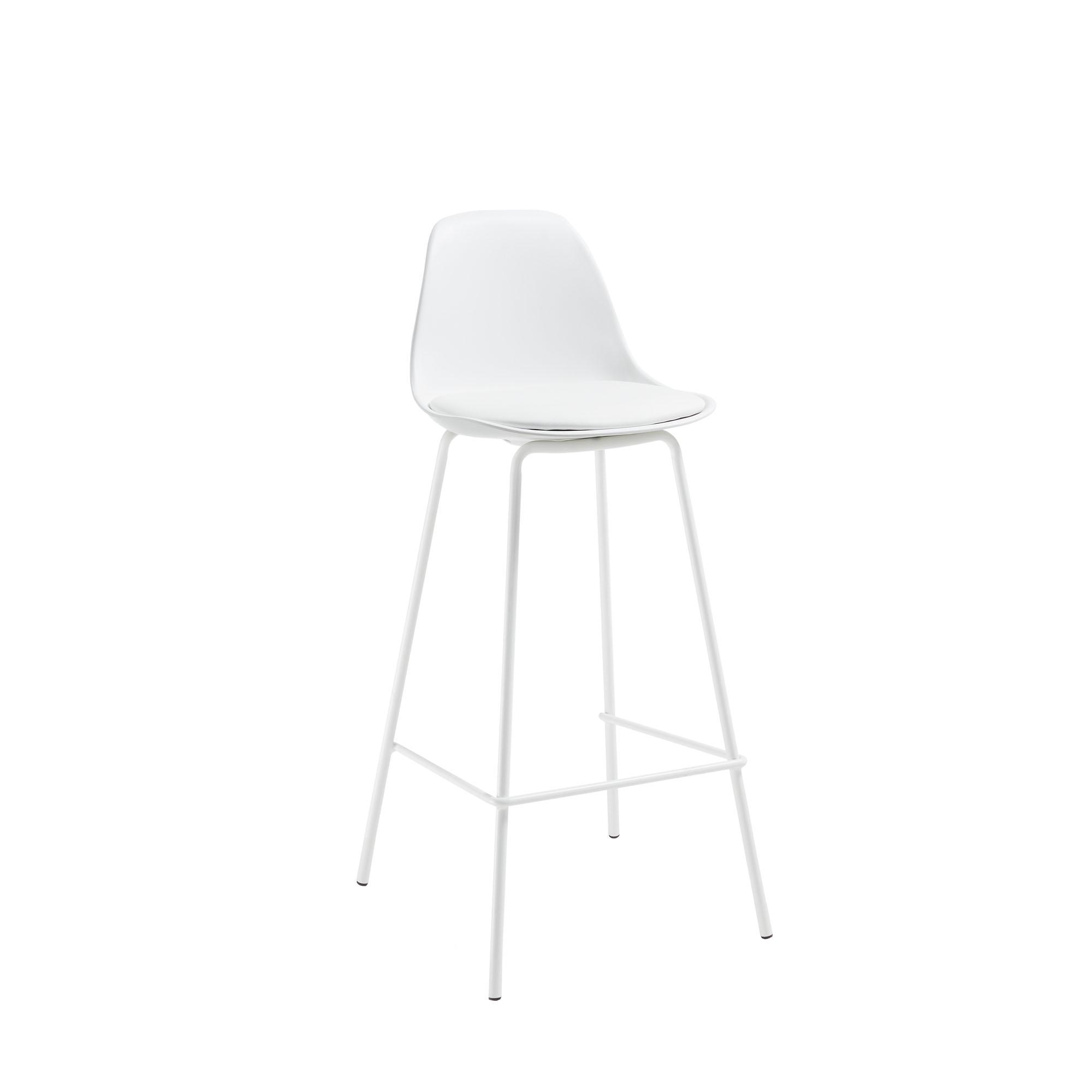 Barhocker online kaufen | Möbel Suchmaschine |